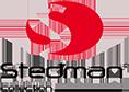 Výrobce textilu Stedman Collection