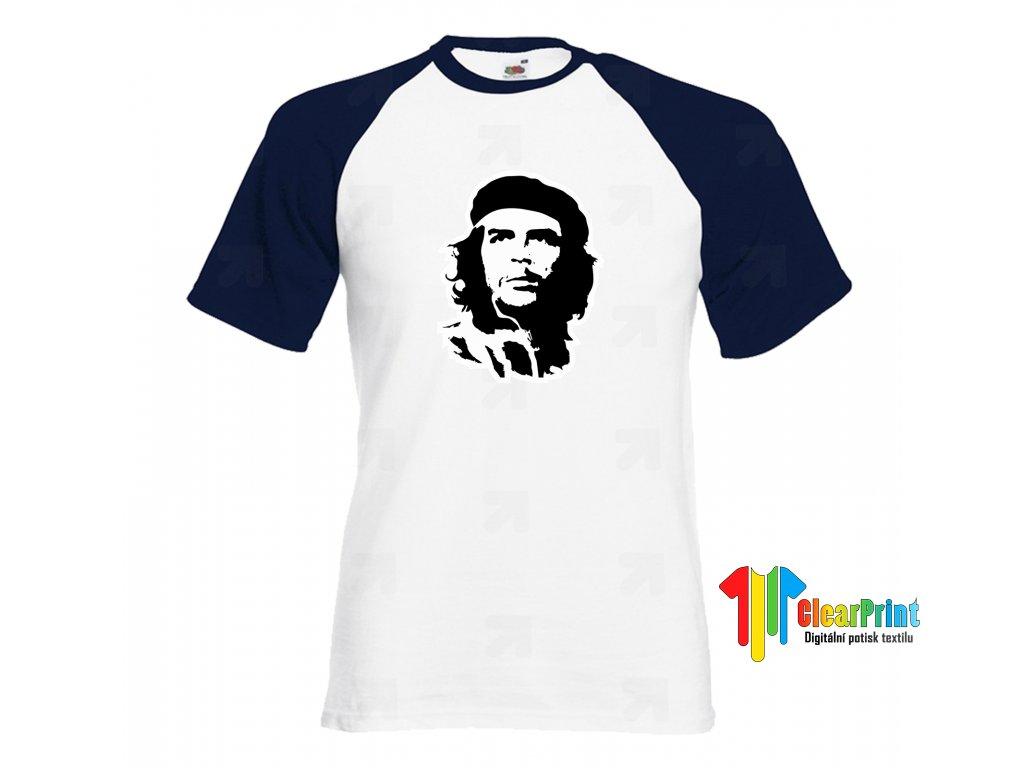 Che Guevara Náhled navy white