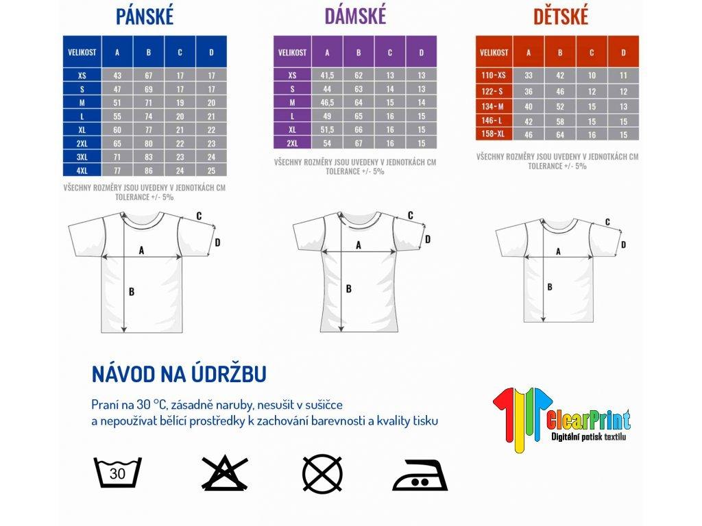 Tričko Hard Rock Cafe