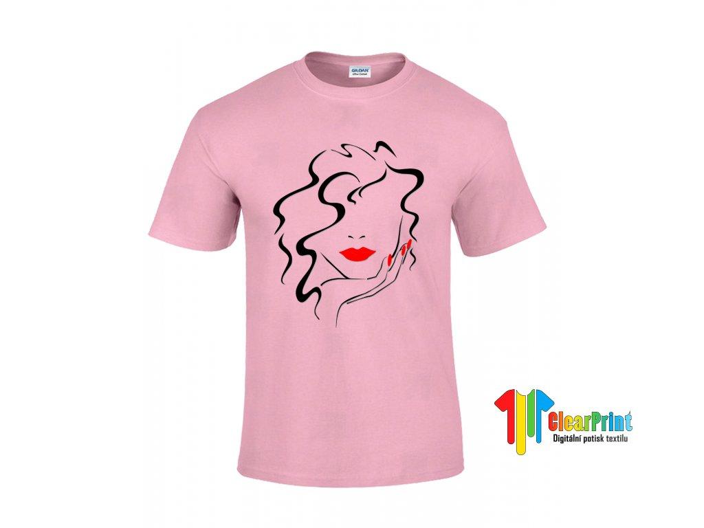 Women Náhled light pink