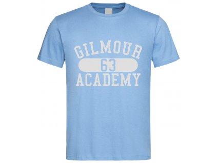 Glmour Academy 63' Náhled blue