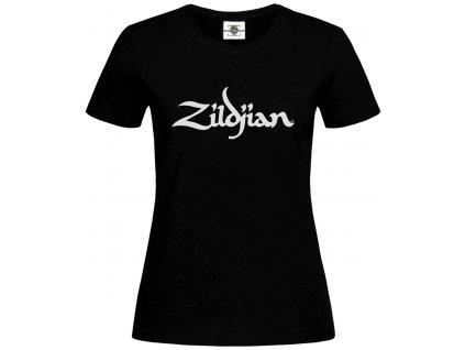 Tričko Zildjian