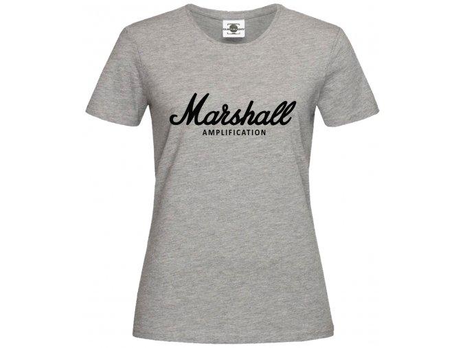 Marshall Amp Náhled navy