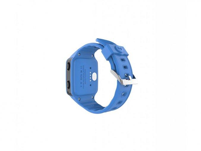 Dobíjecí kabel s portem pro hodinky Gator 3