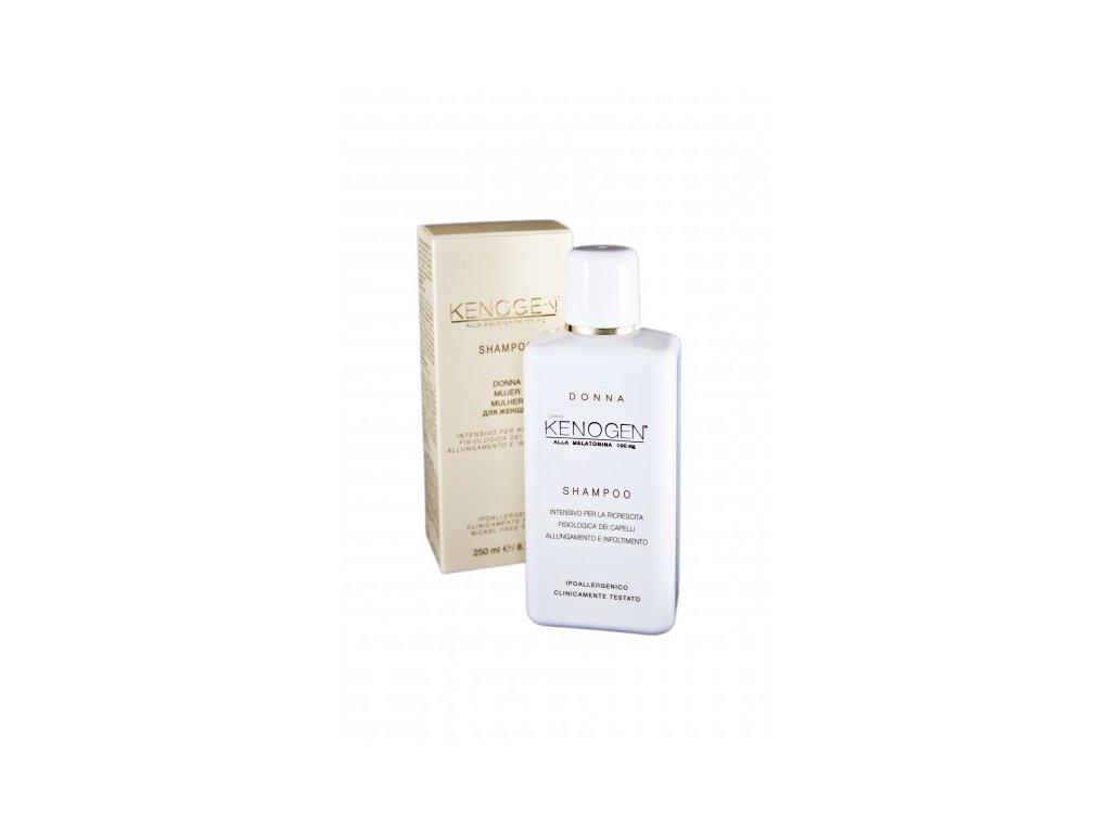 Kenogen Donna šampon pro ženy