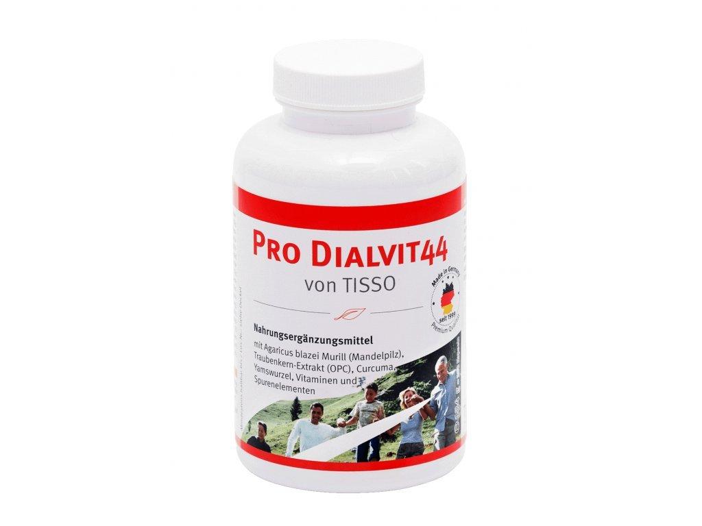 61 1 pro dialvit2