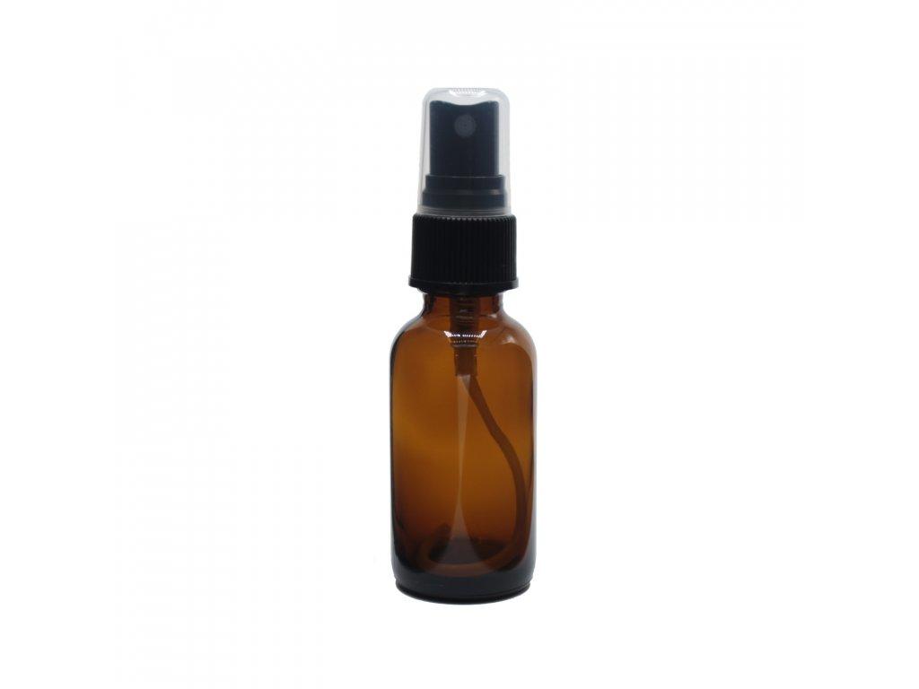solvent sprej