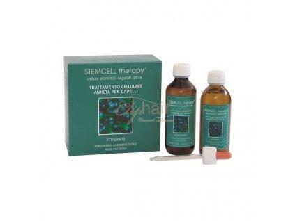 Stemcell Therapy set proti stárnutí buněk