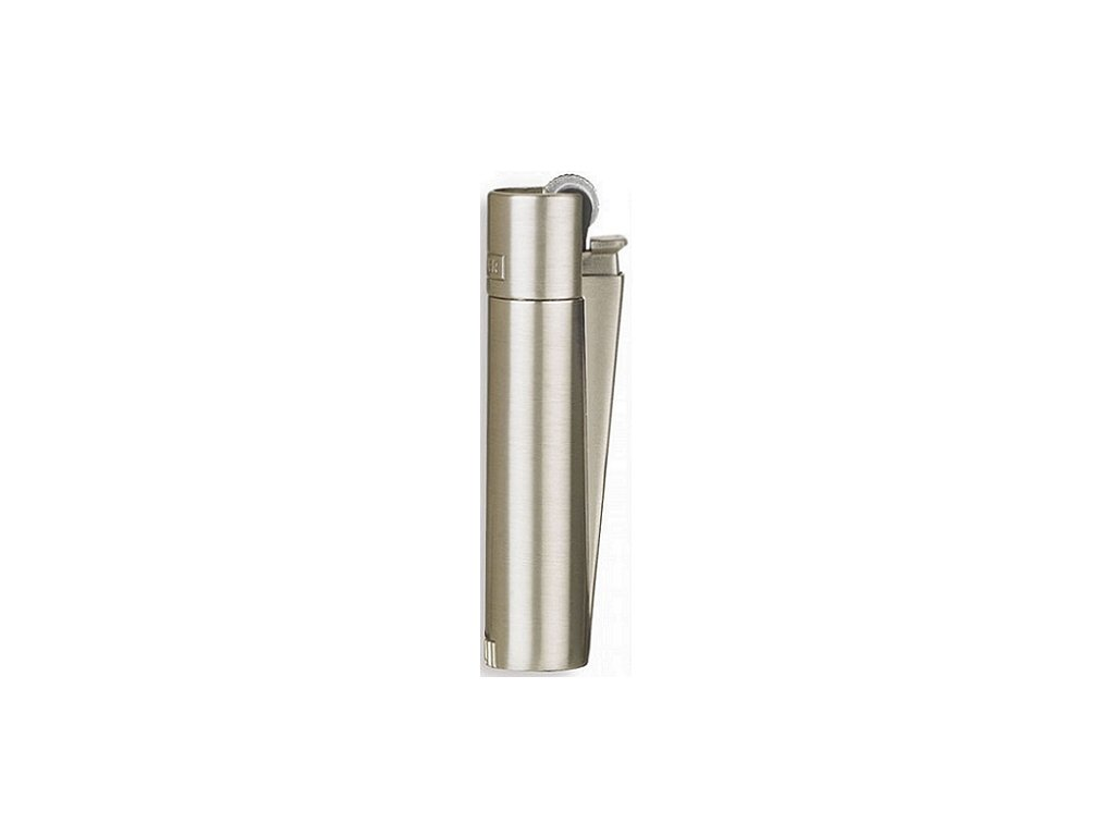 1ks CLIPPER® CMP22RH Metal Plated 2 Platinum (Platinový)