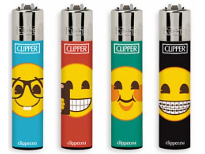 clipper large emoji teens 2 750x930
