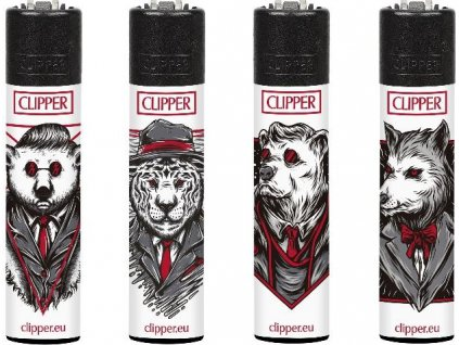 4ks CLIPPER® Mafia 4