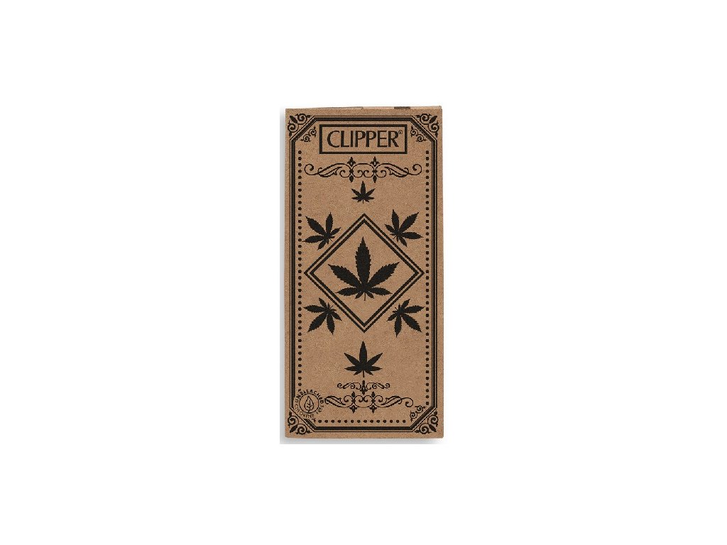 weed stamps single 1