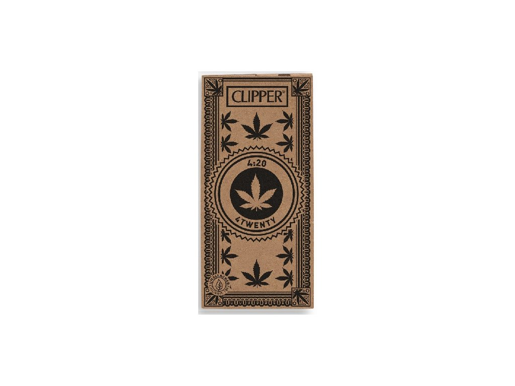 weed stamps single 2