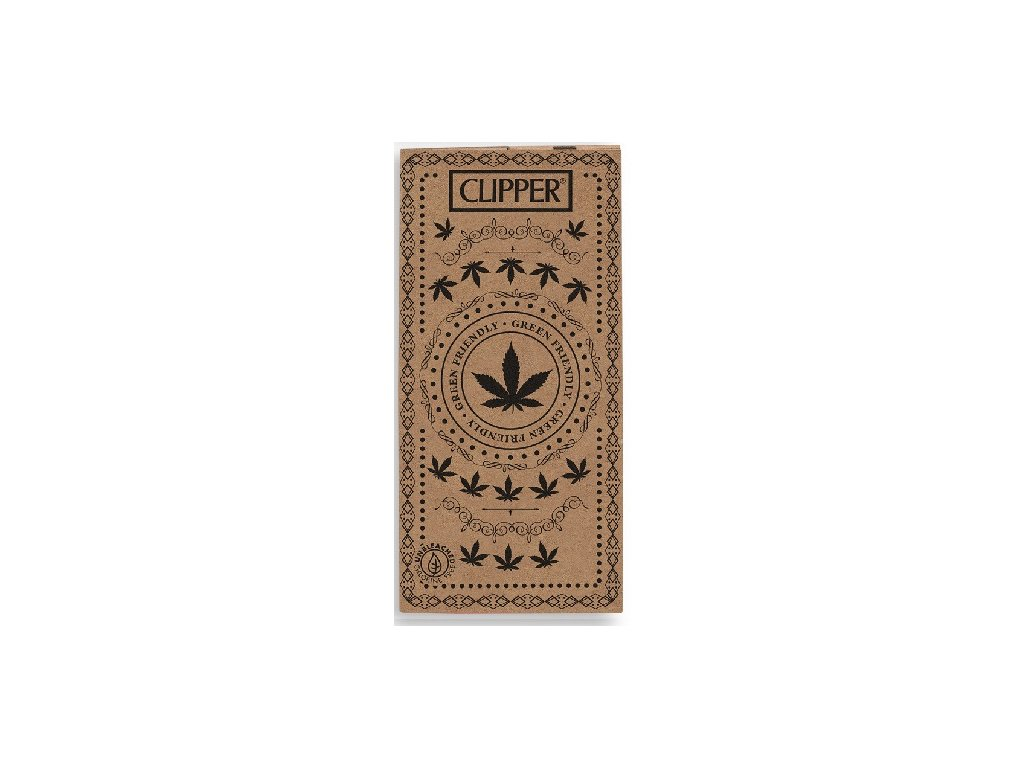 weed stamps single 3