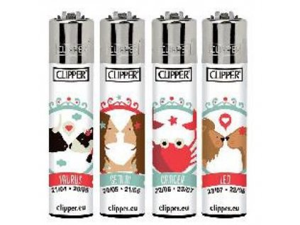 258 4ks clipper horoscope 8 2
