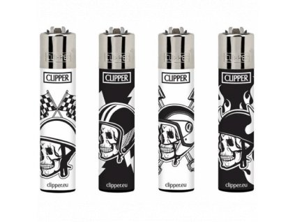 468 4ks clipper skulls 10 a