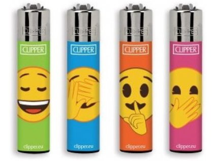 clipper large emoji teens 1 750x930