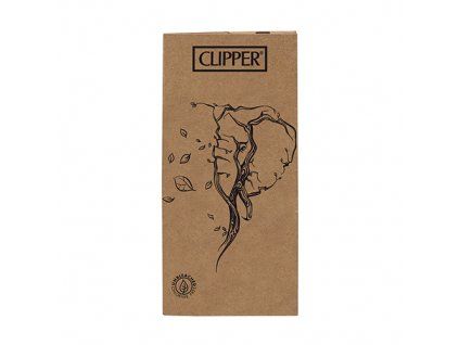 1590 papieriky clipper premium king size animal trees elephant s filtrami