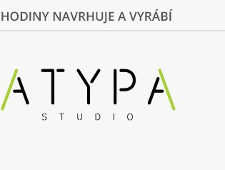 Atypa studio