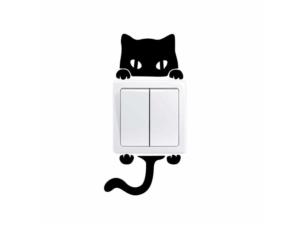 Switch kitty 1200
