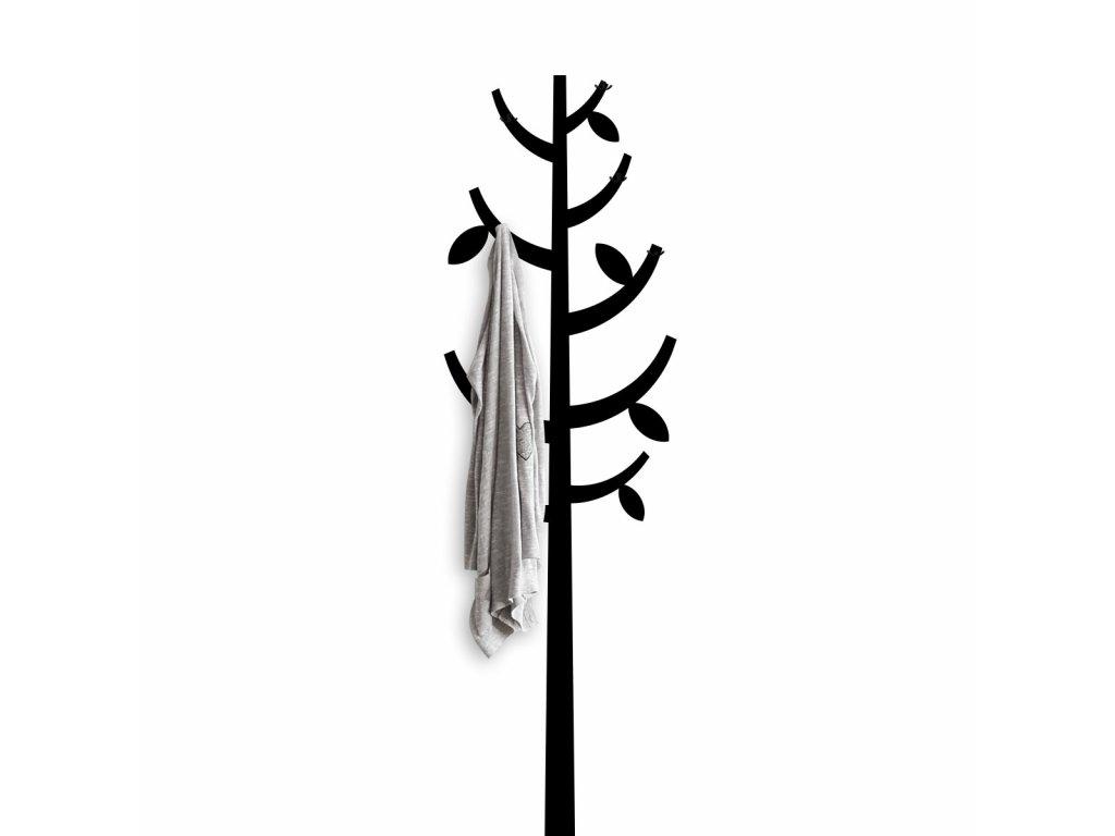 tree rack 1200