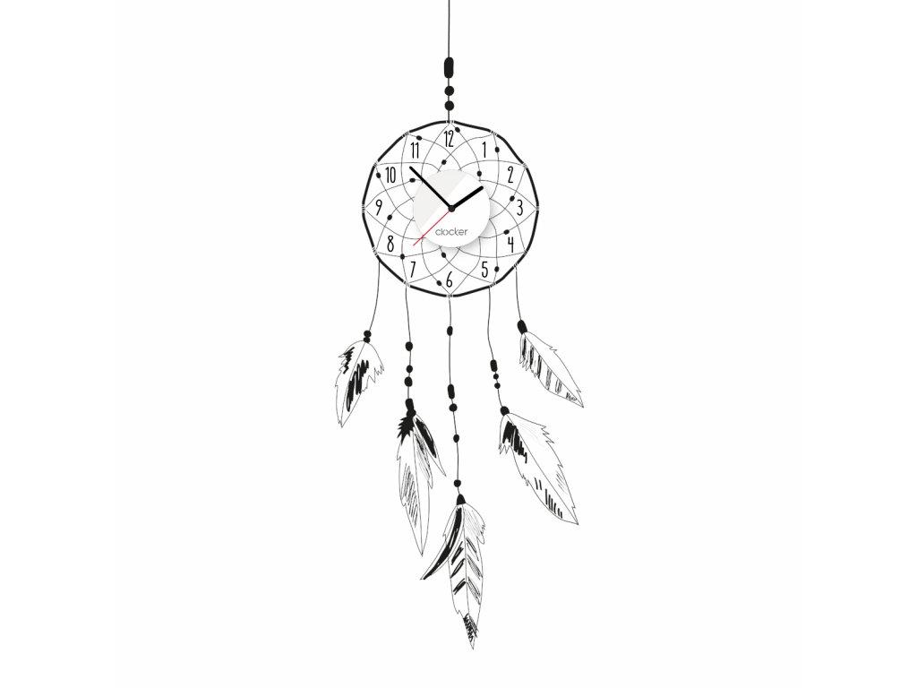 dreamcatcher Clocker 1200x1200