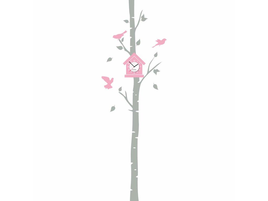 birch ciselnik pink white 1200