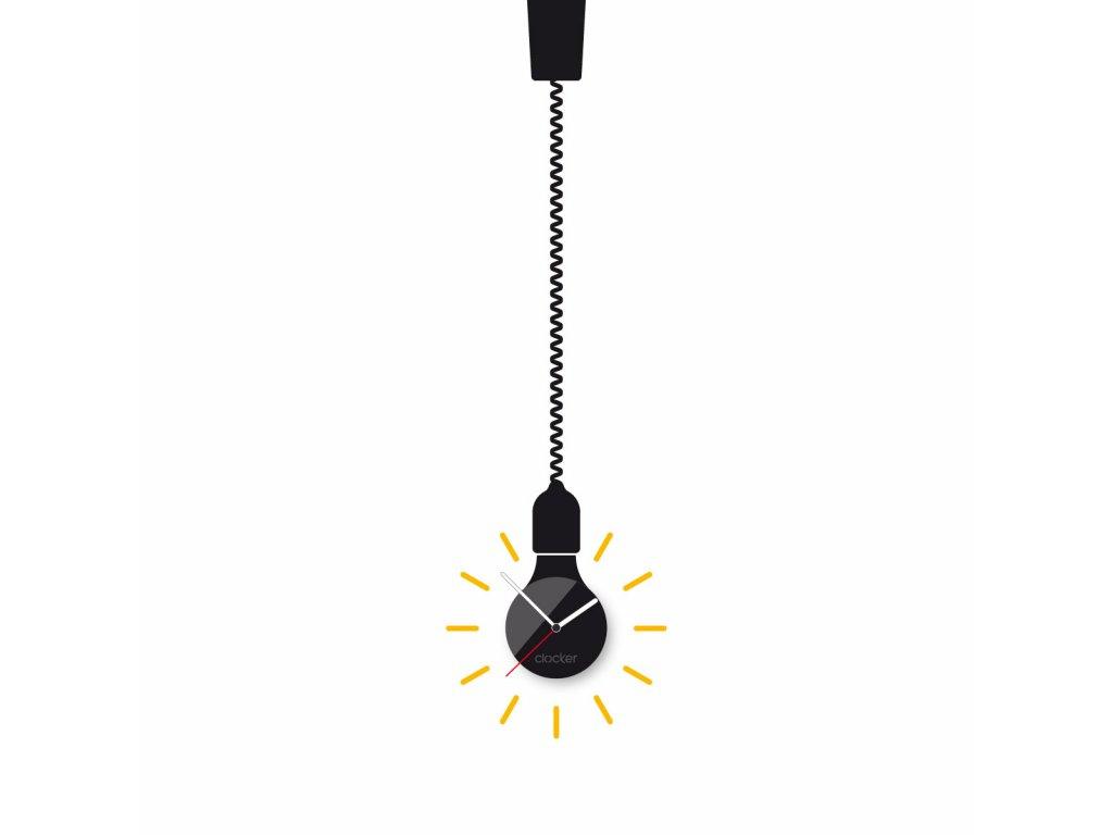 bulb 1200