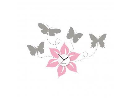butterflies 1200