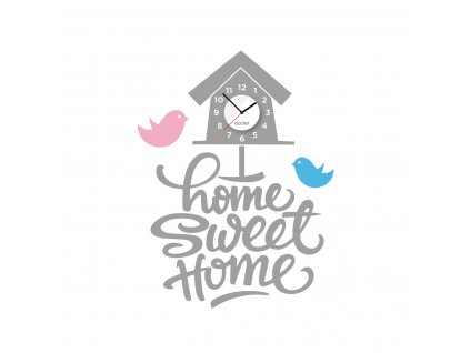 home sweet home 1200