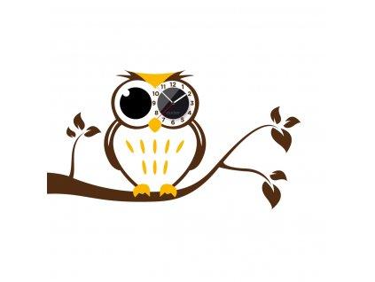 owl 1200