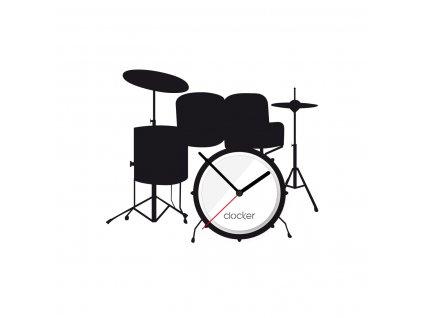 drums 1200