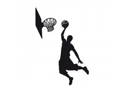 basketball 1200