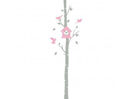 birch ciselnik pink white 1200