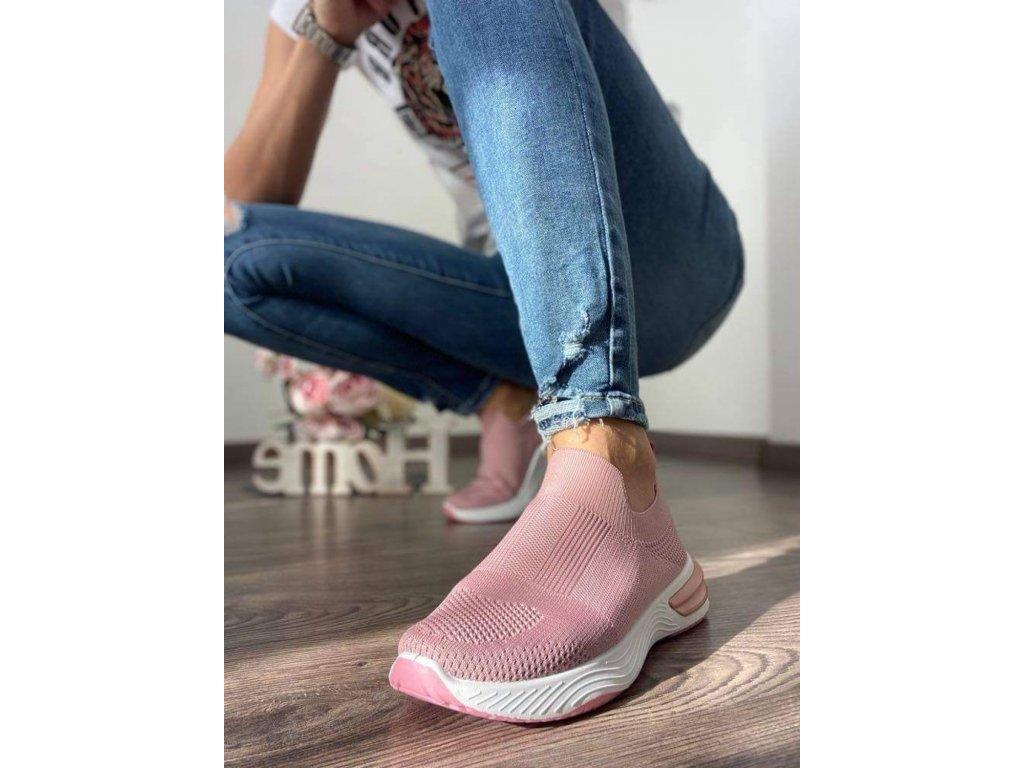 8040 pink