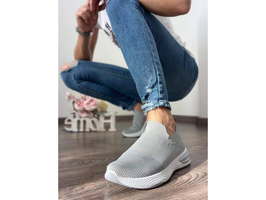 8040 grey