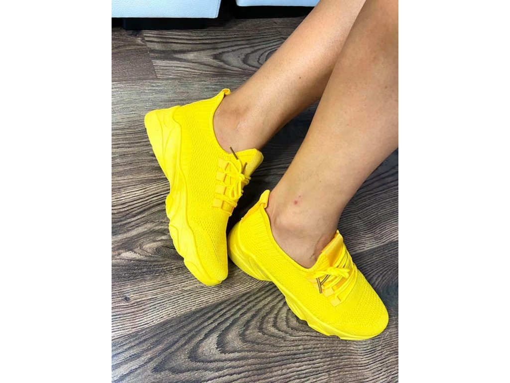 A044 yellow