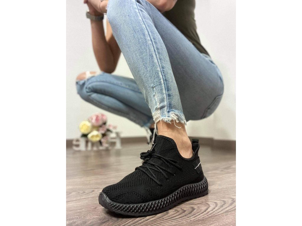 A074 black