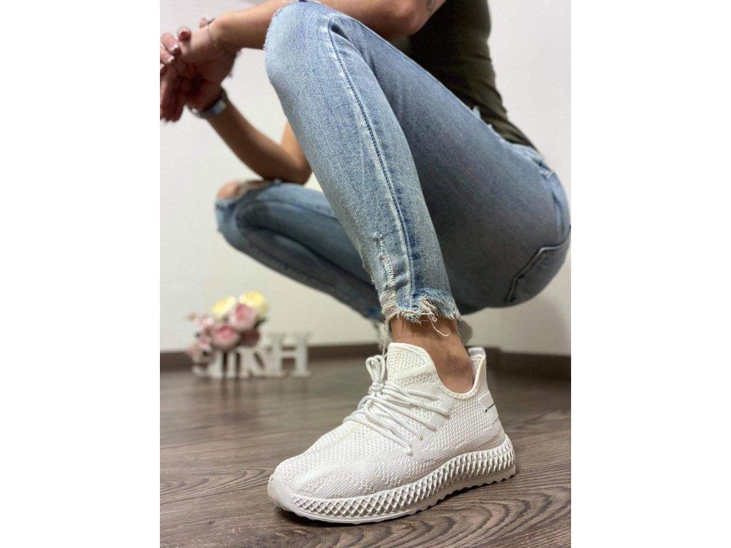 A077 white