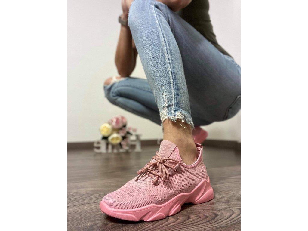 A051 pink