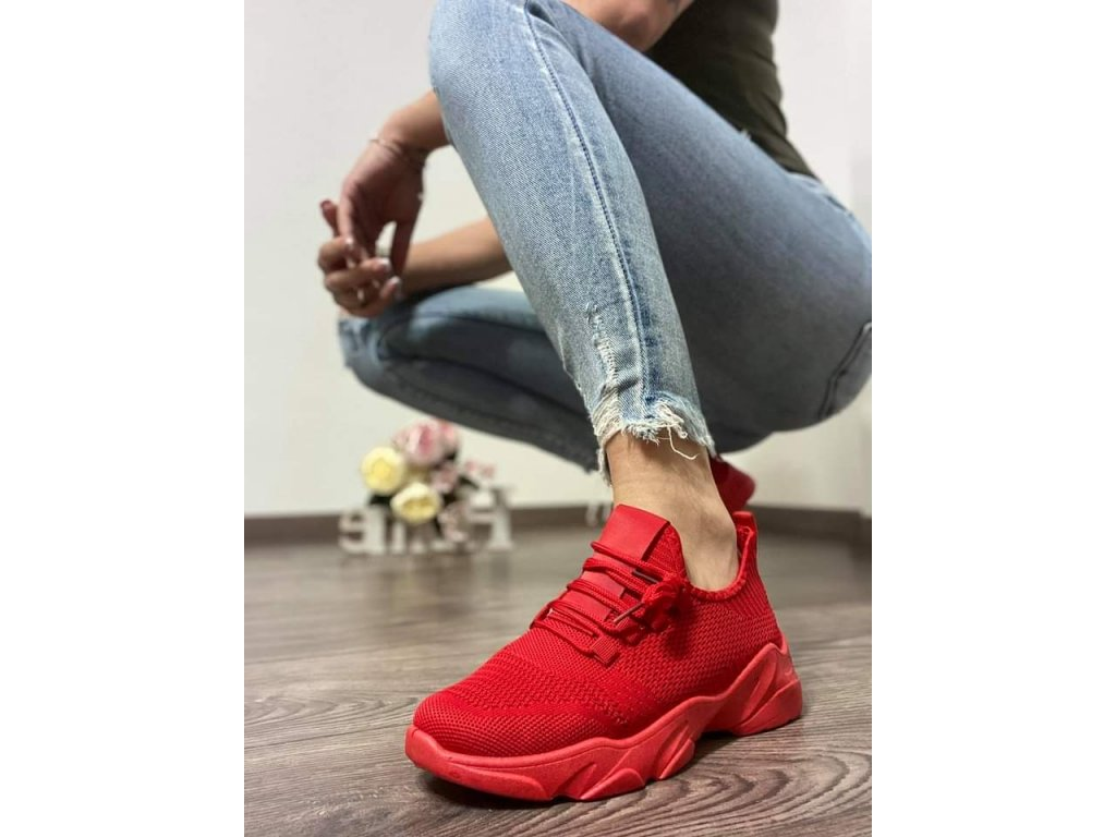 A043 red