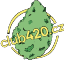 club420