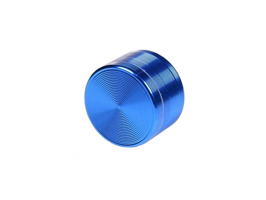 ripple grinder blue club420 60mm 1