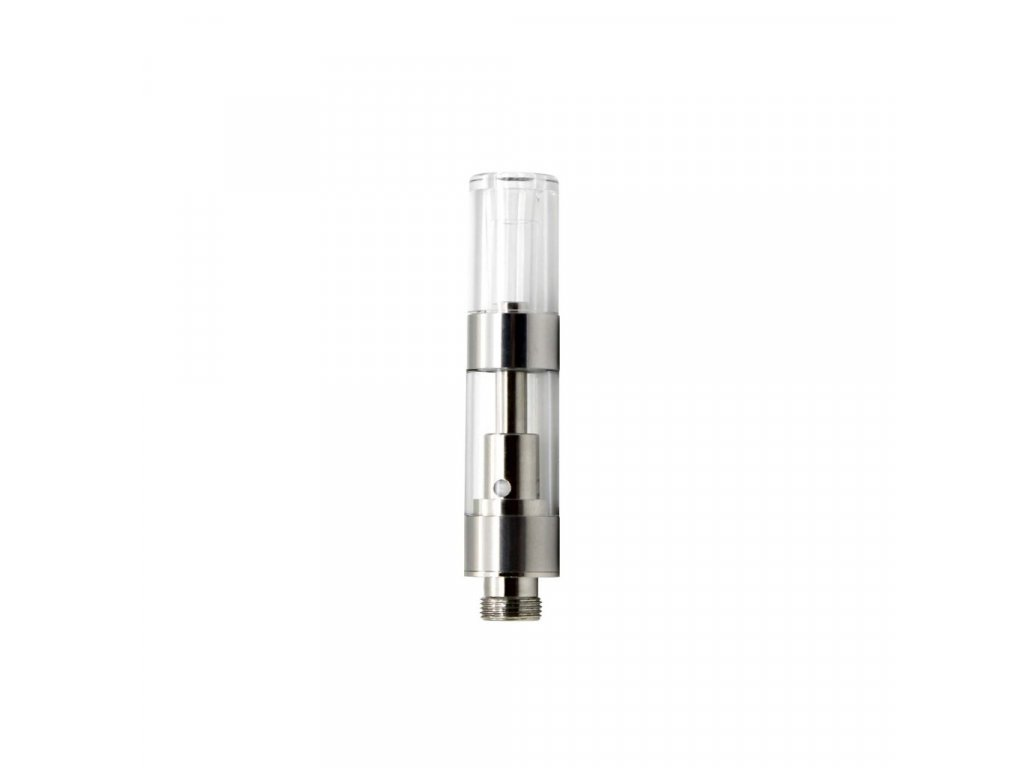 OGCrush cartridge 05ml round tip club420