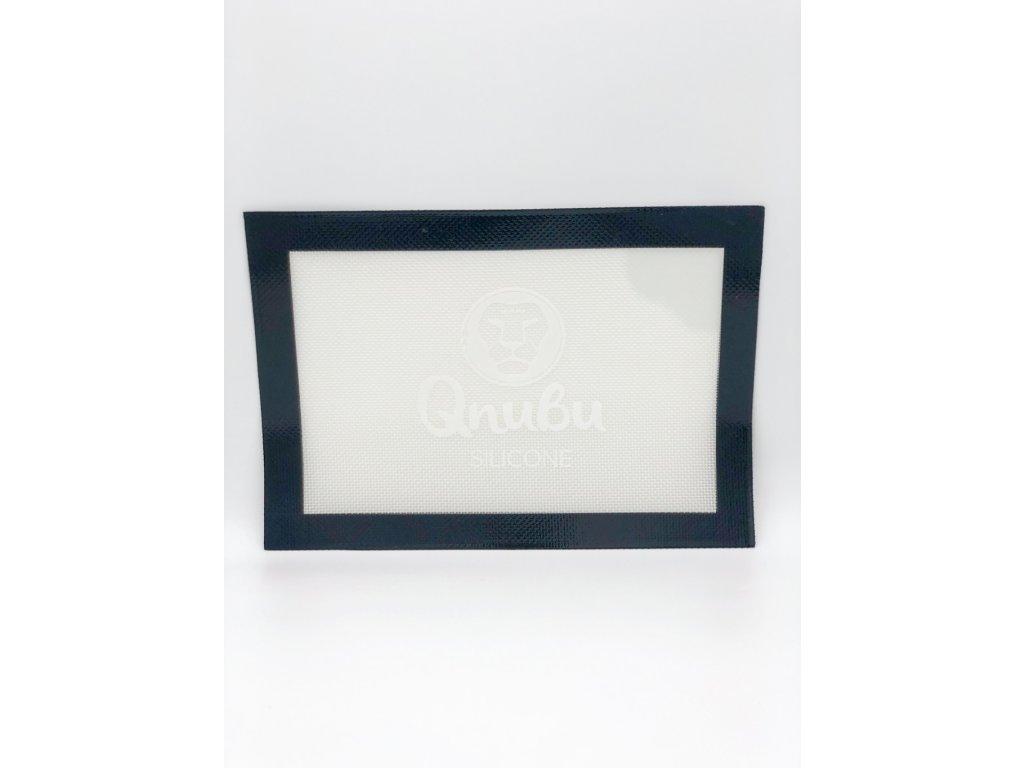 Rosin Silikonová podložka Qnubu 21x30cm