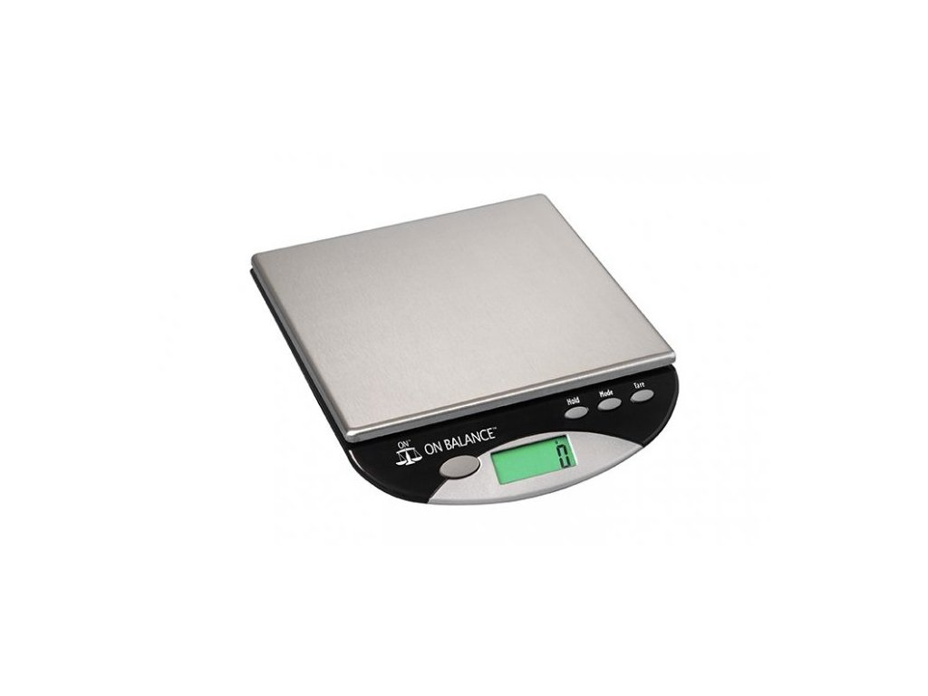 4265 1 vaha compact bench scale 8kg 1g cerna