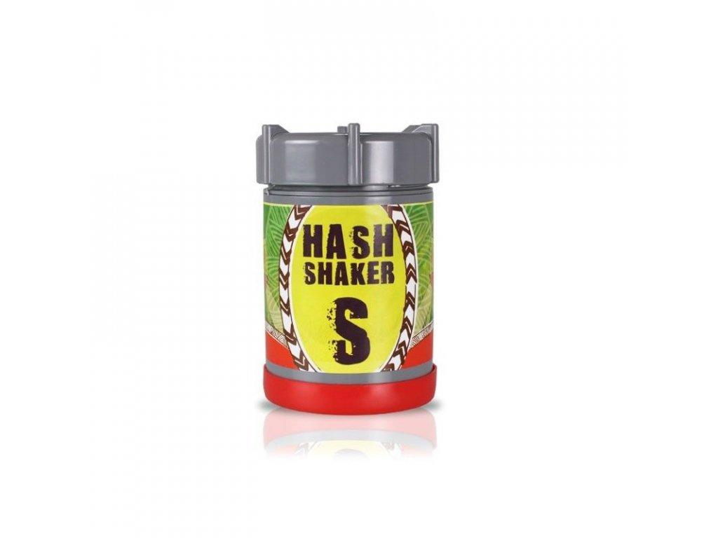 secret shaker, Hash shaker