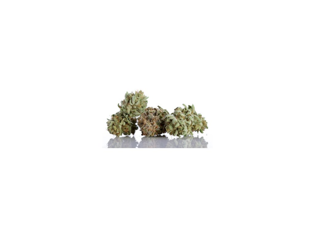 Mix tří CBD květů - 3g 5g weed levne CBD nejlepsi cbd