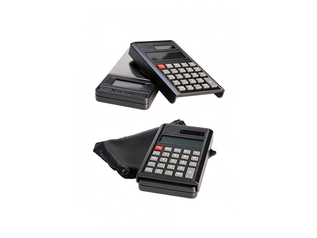 Digitální váha BLscale' Calculator Digital Scale