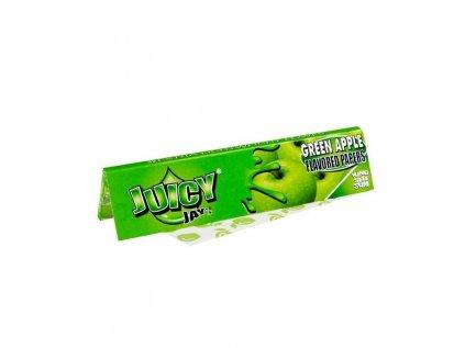 juicy jays green apple tissue paper 32 pcs